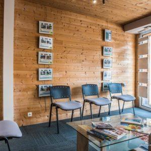 Immobilier Le Thillot – La Centrale Foncière